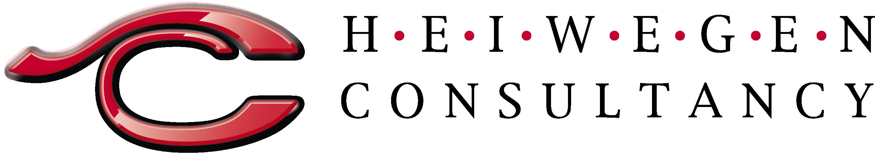 Heiwegen Consultancy logo